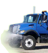 waterTruck176